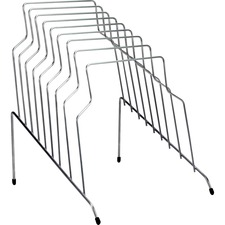 Wire Step File&