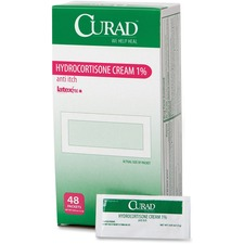 Hydrocortisone Crea
