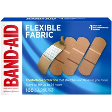Flexible ric Adhesi